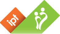 logo-ipt